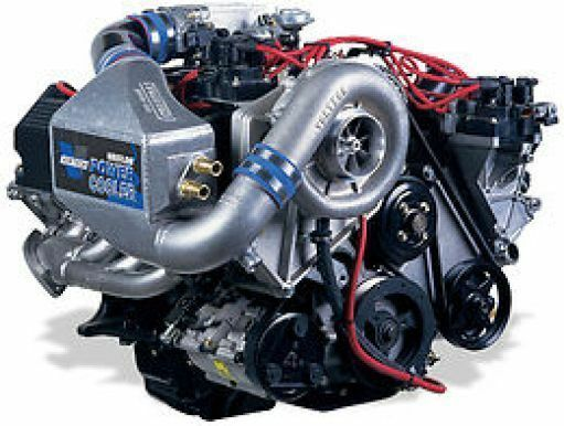 Vortech 1996-1998 Ford Mustang Gt 4.6l 2v Supercharger Systems