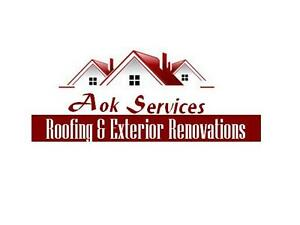 Windows and Doors by Aok Services London Ontario image 1