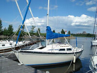 Mirage 25 - Excellent Condition - price reduced!