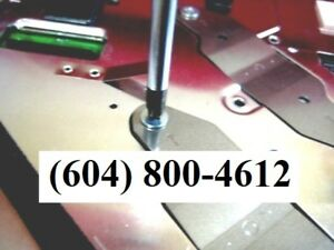 Xbox One and Xbox 360 Repair Service