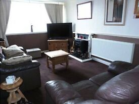 1 Bed flat in Westwood - White goods inc.