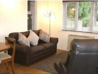 Furnished 1 Bedroom Apartment in Mains Court, Framwellgate Moor, Durham