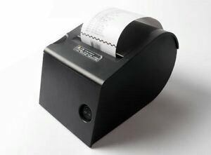 POSOUDA-P10 New 80mm Wholesale POS Receipt Thermal Printer
