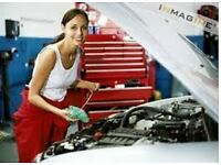 Howiej Mobile Mechanics Fix Yr Car anywhere anytime, Customer Focus Establish with Excellence Care.