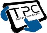 Tablet Parts Canada
