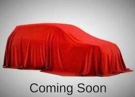 2016 Volkswagen Scirocco R LINE TSI BLUEMOTION TECHNOLOGY DSG Semi Auto COUPE Pe