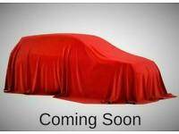 2010 Audi TT TTS TFSI QUATTRO Semi Auto COUPE Petrol Automatic