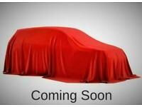 2008 Honda Civic CTDI TYPE S GT HATCHBACK Diesel Manual
