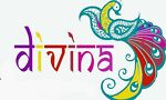 Divina Collections