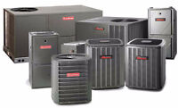 Discount air conditioning and refrigeration