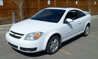 2006 Chevy Cobalt Coupe 2 Sets Of New Tires 2700$ Obo