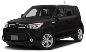 2016 Kia Soul EX AUTO Low Kms Great Shape