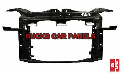 FORD FIESTA MK6 2002 2008 FRONT PANEL <em><em>ALL</em></em> MO</em>...