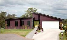 NEW HOUSE - ALL INCLUSIONS - UNDER $307K Gympie Area Preview