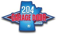 Feeling Overwhelmed to Tackle Your Garage Problems? We'll help!
