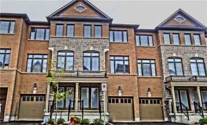 Gorgeous Must See 3 bed/3bath Georgetown for Lease