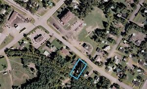 1356 SQ.M Lot in Village of Minto - 4 Killam Lane, Minto