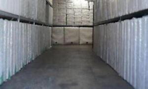 WAREHOUSE MATTRESS, METAL FRAME AND BOX SALE!!!!!!!!!!!!!!!!!!!