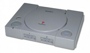 Looking to buy any playstation 1 or 2 games