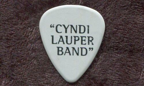 CYNDI LAUPER 1990