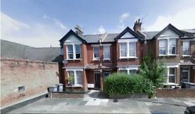 Available Now Two Bedroom House To Rent In Willesden Green