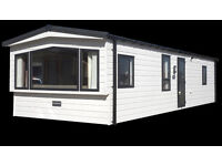 Looking for long term rent Caravan or Park Home in Bournemouth or Poole