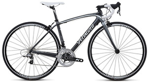 2013  Specialized  Amira Comp Force Compact