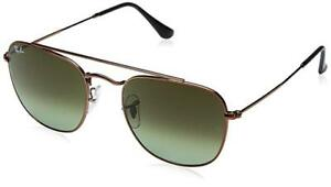 New Ray-Bans for half price!