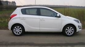 Hyundai i20 1.2 5door active