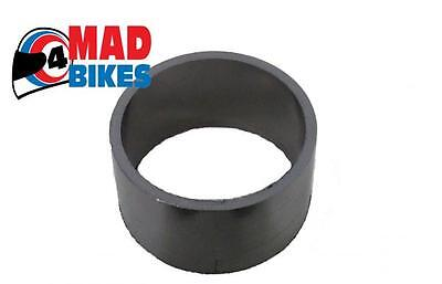 SUZUKI GSF650 BANDIT ALL MODLES EXHAUST GASKET JOINT SEALING RING BANDIT 650