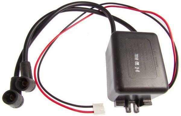 39e0-0008-00 Heater Ignitor Transformer Dyna Glo Dura Heat Thermoheat