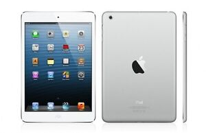 """Ipad 2 """"W"""" 16Gb Wifi Tablet 9/10 conditions$180"""
