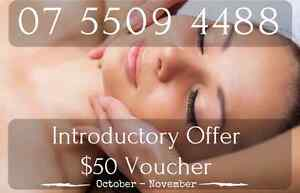 Introductory Offer - Benowa Gold Coast Benowa Gold Coast City Preview