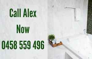 Cost Of Bathroom Renovations Miami Gold Coast Miami Gold Coast South Preview