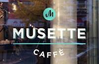 Musette Caffe Looking for Passionate Individuals For Kitchen