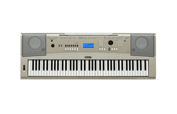 How to choose and purchase a yamaha keyboard for a music for Yamaha keyboard on ebay