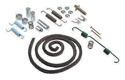 Brake Repair Kit Ford 2000 4000 501 600 601 700 701 800 801 861 900 901 Tractor