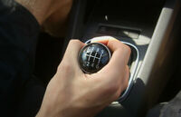 MANUAL TRANSMISSION DRIVING LESSONS! GREAT RATES & REVIEWS!