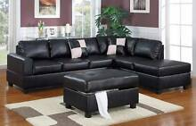 SAVE BIG $$$ WITH CHAISE SOFAS PERTH WAREHOUSE DIRECT PRICES! Bayswater Bayswater Area Preview