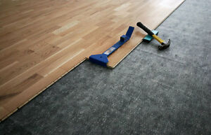 Budget Flooring London Ontario image 3