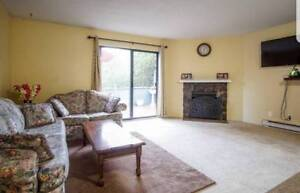 $1800 / 3br - 1200ft2 - 3 BDM Townhouse for rent (6673 138 St)