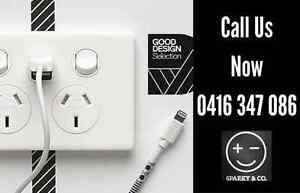 Bateau Bay Local Electrician Central Coast NSW Bateau Bay Wyong Area Preview