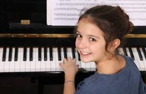 PIANO or KEYBOARD LESSONS - ALL AGES - (GOLDEN GROVE AREA) Greenwith Tea Tree Gully Area Preview