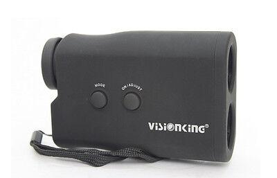 Nikon Entfernungsmesser Laser 550 : Leupold gx i laser entfernungsmesser eur picclick de