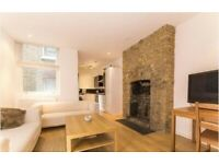 Beautiful 1 Bedroom property in Balham - Must See!