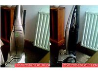 Morphy Richards Hoover - Good working order bargain @ just £15