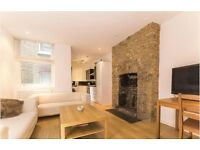 Prime location - Brand new 3 bed apartment in the hustle and Bustle of central Brixton