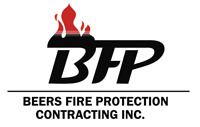 Sprinkler Fitter(s) Journeyman and Apprentices