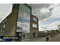 EALING Office Space to Let, W5 - Flexible Terms   3 -80 people