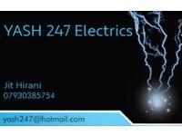 YASH247 Electrics